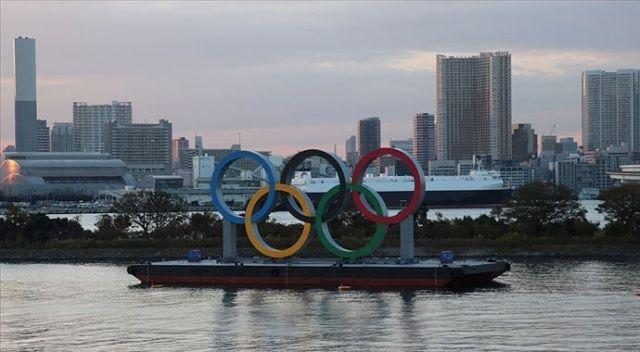 Organizasyon Komitesi, Covid-19'a rağmen Tokyo Olimpiyatları için kararlılık mesajı verdi