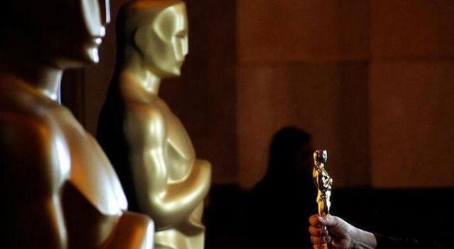 Oscar Ödülleri belli oldu! İşte en iyi film