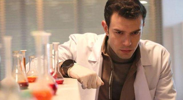 Oyuncu Aytaç Şaşmaz koronavirüse yakalandı
