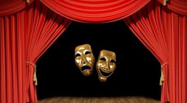 Özel tiyatrolara yeni yardım tarihi