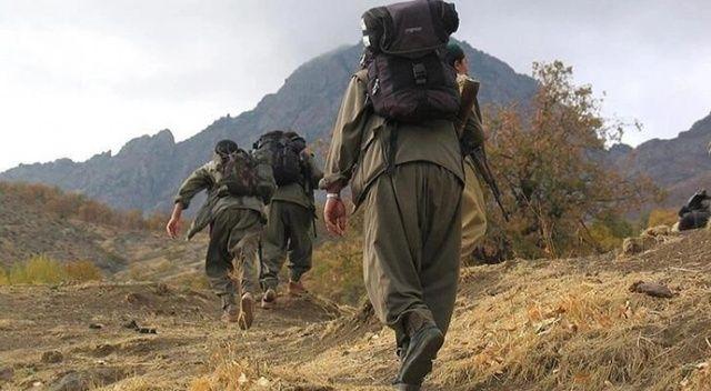 PKK, Sincar'da Iraklı binbaşıyı kaçırmaya çalıştı