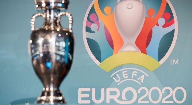 Roma'daki EURO 2020 maçları seyircili oynanabilir