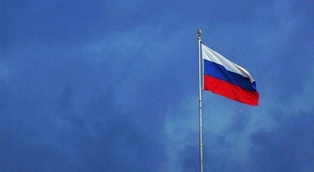Rusya, Bulgaristan'ın iki diplomatını 'istenmeyen kişi' ilan etti