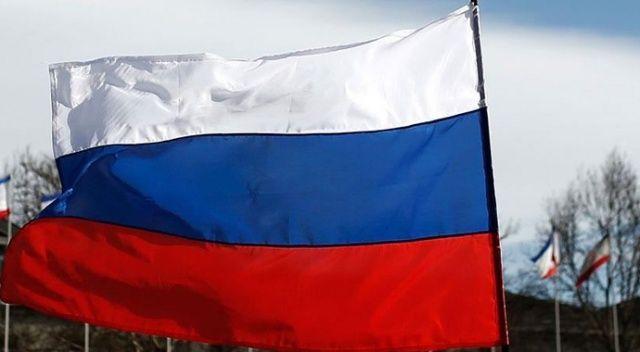 Rusya'dan Bulgaristan'a misilleme: 2 Bulgar diplomat sınır dışı ediliyor