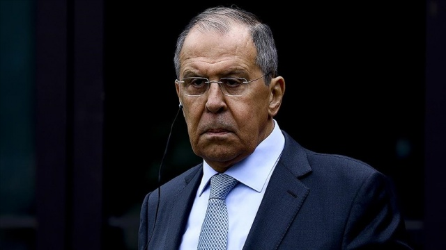 Rusya: Fransa ve Almanya'nın, Donbas meselesinde Ukrayna'yı 'kendine getirmesi' gerekiyor