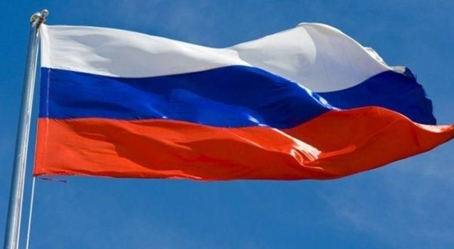 """Rusya: """"Prag ilişkileri bozma yoluna girdi"""""""