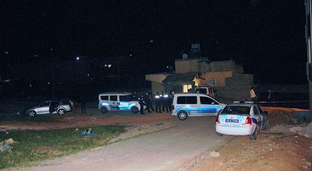 Şanlıurfa'da yol vermeme kavgası kanlı bitti: 2 ölü, 9 yaralı