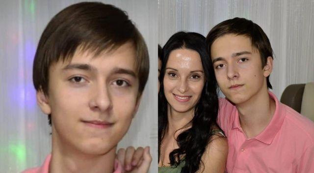 Silifke'de 16 yaşındaki Rus çocuk kayboldu