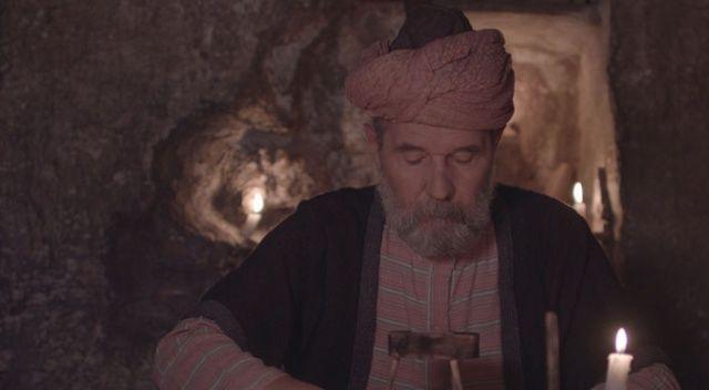 Sinan'ı anlamaya  daha çok muhtacız
