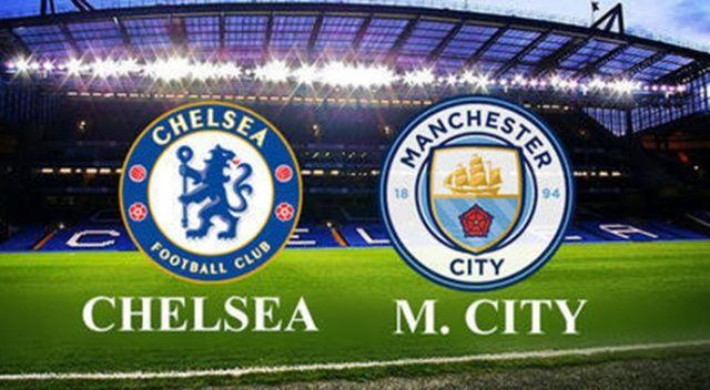 Sky Sports: Chelsea ve Manchester City 'Avrupa Süper Ligi'nden çekilecek