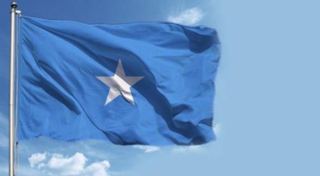 Somali'de kriz aşıldı! Görev süresini 2 yıl uzatan yasa tasarısı kabul edildi