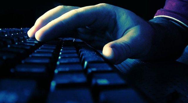 Sosyal medyada '12 Nisan' paylaşımları yapan şüphelilerin kimlikleri belirlendi