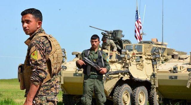 Suriye Rejimi ile PKK/PYD-YPG terör örgütünün buğday kavgası yeniden başladı
