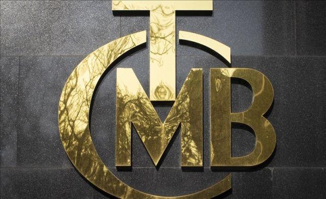 TCMB repo ihalesiyle piyasaya yaklaşık 71 milyar lira verdi