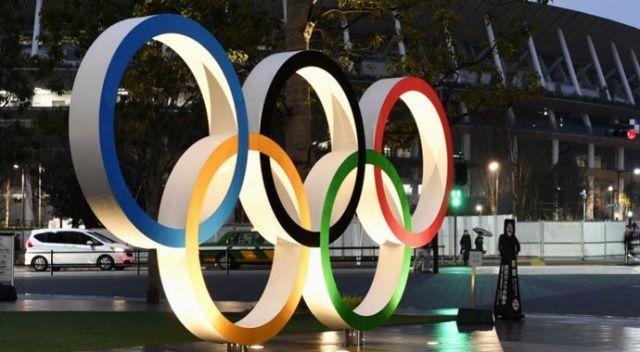 Tokyo Olimpiyatlarına ülke içinden seyirci sınırı kararı ertelenebilir