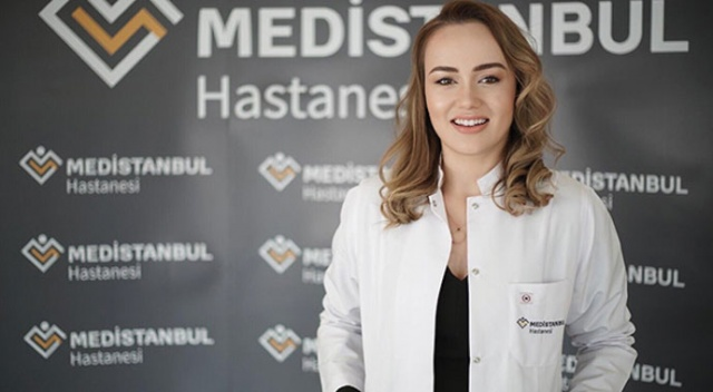 Türk bilim insanı, ABD Nükleer Tıp ve Moleküler Görüntüleme Derneği'nin tedavi kılavuzunda yer aldı