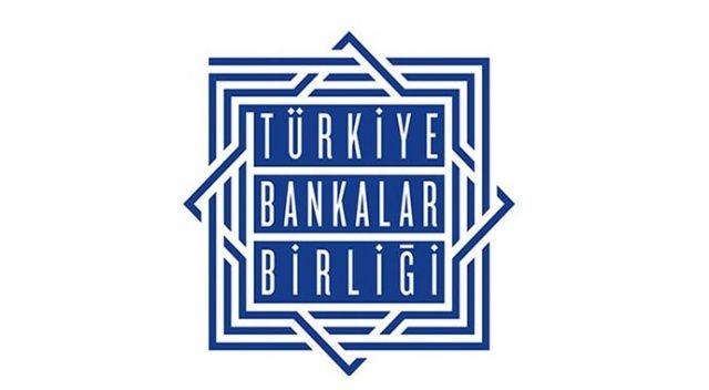 Türkiye Bankalar Birliği, ticari nitelikli kredi hizmetinde aylık bildirimden günlüğe geçti