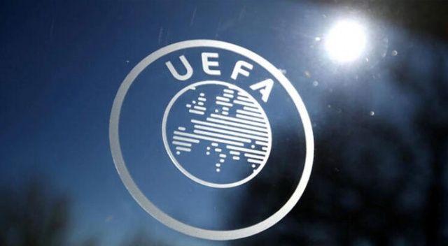 UEFA, siber istismara karşı Facebook, Twitter ve Instagram'ı boykot edecek
