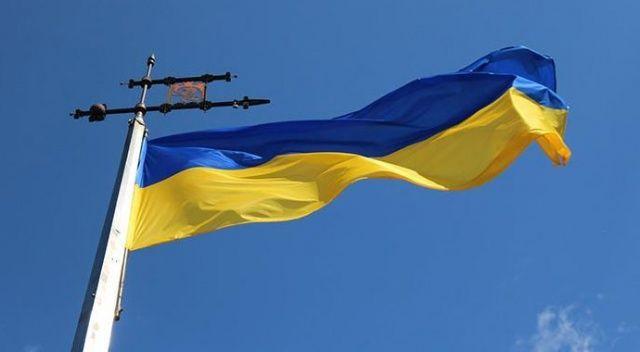 Ukrayna'dan ABD'ye: Patriot füzeleri Ukrayna'da olmalı