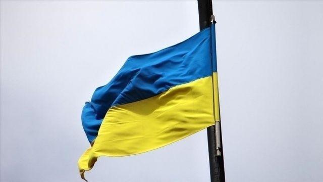 Ukrayna, Rusya'ya karşı kararlı tepkileri için uluslararası partnerlerine minnettar