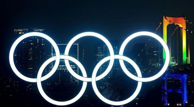 Uluslararası Olimpiyat Komitesinden Tokyo Oyunları öncesinde Japonya'nın yeni OHAL sürecine destek