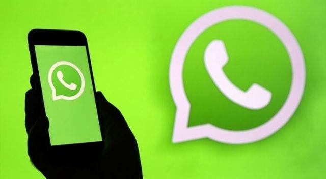WhatsApp'tan yeni açıklama: Hesabı silmeyecek ancak kısıtlayacak