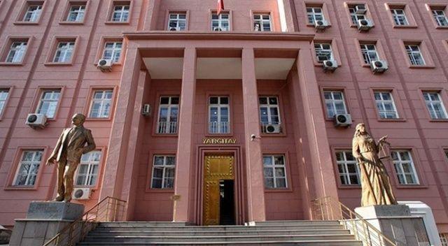 Yanlış adres bildiren yandı: Yargıtay'dan kritik tebligat kararı