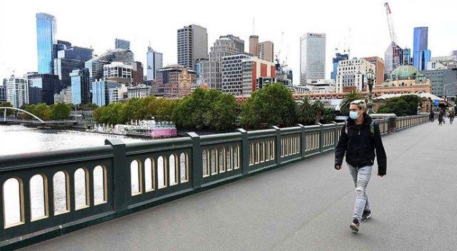 Yeni Zelanda ve Avustralya karantinasız seyahate başlıyor