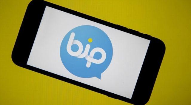 Yerli mesajlaşma uygulaması BiP'e yeni özellikler geldi