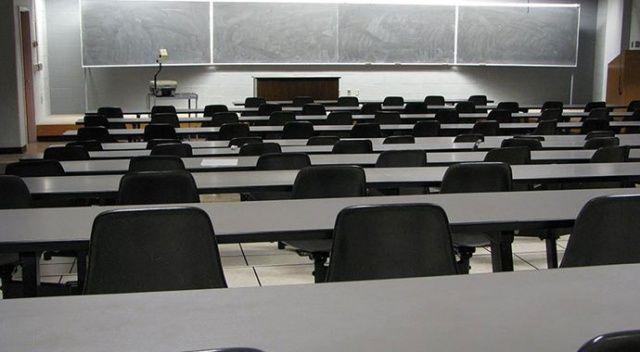 Yüksek İhtisas Üniversitesi 52 öğretim üyesi alacak