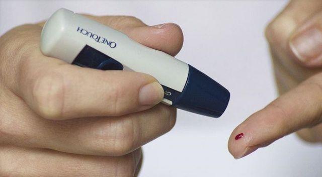 Yüksek risk grubundaki diyabet hastalarına oruç uyarısı
