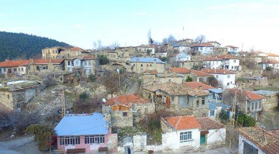 2000 yıllık antik kent Attouda gün yüzüne çıkarılacak