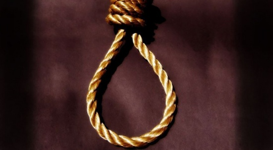 2020 yılında idam cezalarının en fazla gerçekleştirildiği ilk 4 ülke Orta Doğu'dan