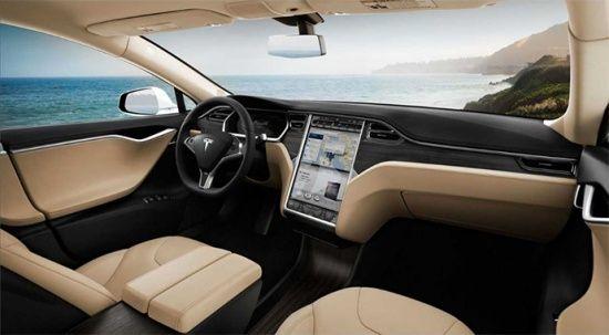 ABD'de 2 kişinin öldüğü sürücüsüz Tesla kazasına federal inceleme