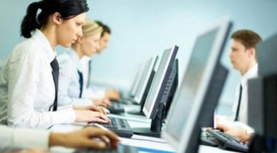 Avrupa Birliği Eğitim ve Gençlik Programları Merkezi 80 personel alacak