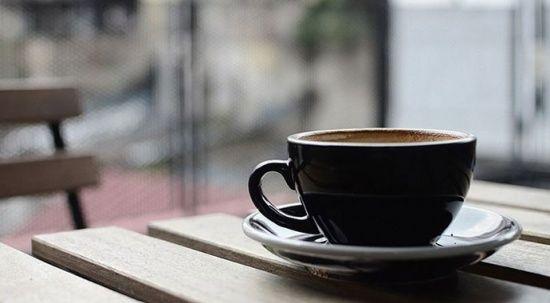 Bilim adamlarından tavsiye: Spordan önce kahve için, kilo verin