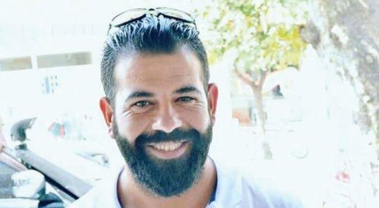 CHP'de bir Muharrem İnce istifası daha