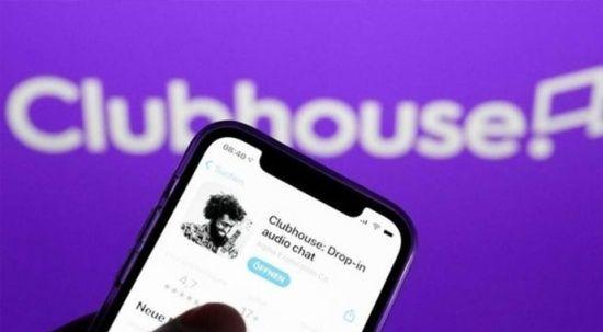 Clubhouse'dan 'veri sızıntısı' ile ilgili ilginç açıklama