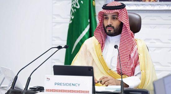 Daily Mail: Suudi Arabistan Veliaht Prensi, İngiltere Başbakanı'ndan Newcastle United'ın satışına müdahale etmesini istedi