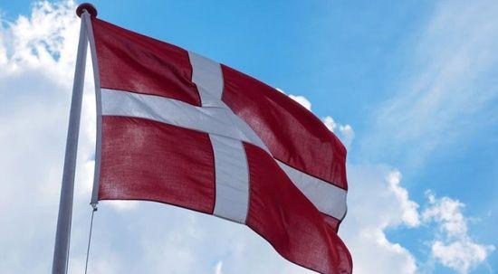 Danimarka: Sığınmacılar gönderilecek