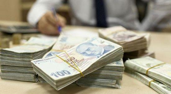Devlet ve vatandaşın BES'teki birikimi 172 milyar lirayı aştı