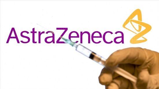 Hollanda, Oxford-AstraZeneca aşısının kullanımını tamamen durdurdu