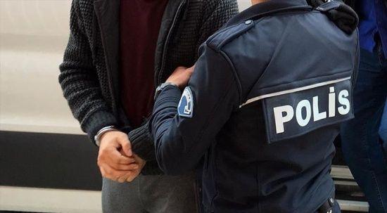 İstanbul'da 29 milyon dolarlık dolandırıcılık operasyonu