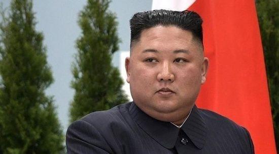 Kuzey Kore lideri Kim, ülkedeki ekonomik durumu 1990'lardaki kıtlığa benzetti