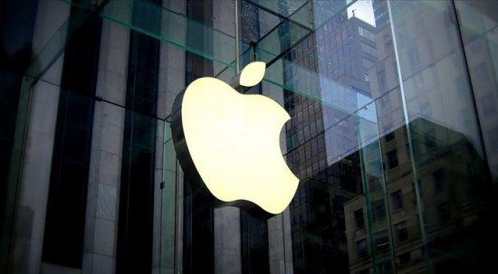 Rusya'dan Apple'a 12 milyon dolar ceza