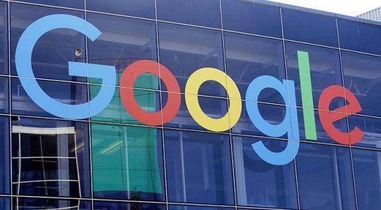 Rusya, Google'a dava açtı