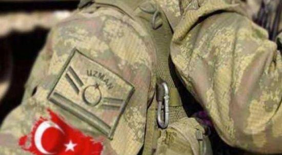 Sözleşmesi feshedilen jandarma uzman onbaşı için Danıştay'dan 'emsal karar'