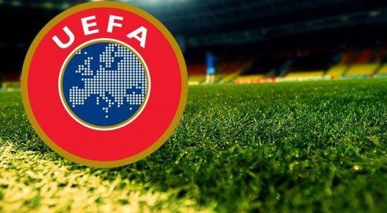 UEFA'dan tarihin en büyük tazminat davası! 50 milyar Euro