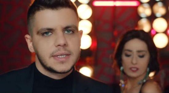 Youtube'da 115 milyon kez dinlenen 'Hasbelkader' şarkısına dava