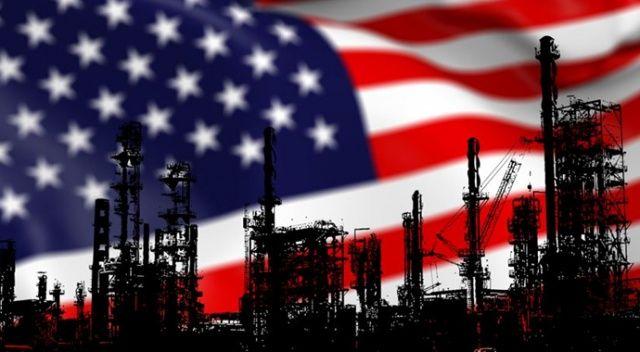 ABD'de benzin krizi! Stok yapmaya başladılar